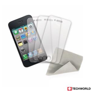 Dán chống xước iPhone – iPad – Android