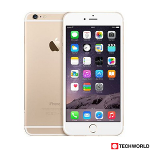 iPhone 6S Plus 128Gb Fullbox