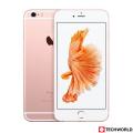 iPhone 6S 16Gb Fullbox